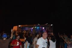 3_Taneční zábava Smilkov_4