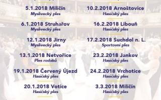 Plesovka2018